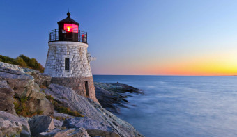 Read more about National Rhode Island Day