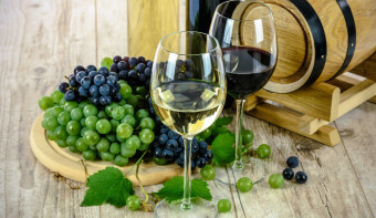 Read more about International Cabernet Sauvignon Day