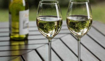 Read more about Chardonnay Day