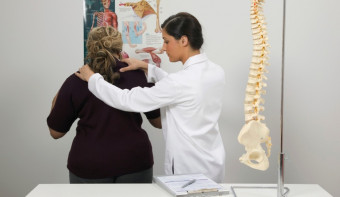 Read more about Women Chiropractors Day