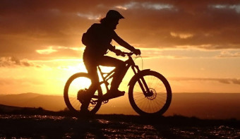 Read more about World Bicycle Day