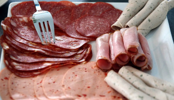 Read more about National Cold Cuts Day