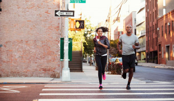 Read more about Global Running Day