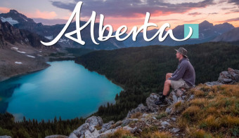 Read more about Alberta Day