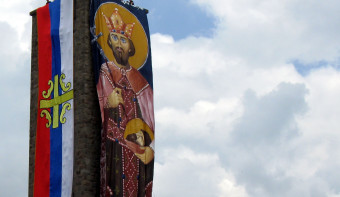 Read more about St. Vitus' Day