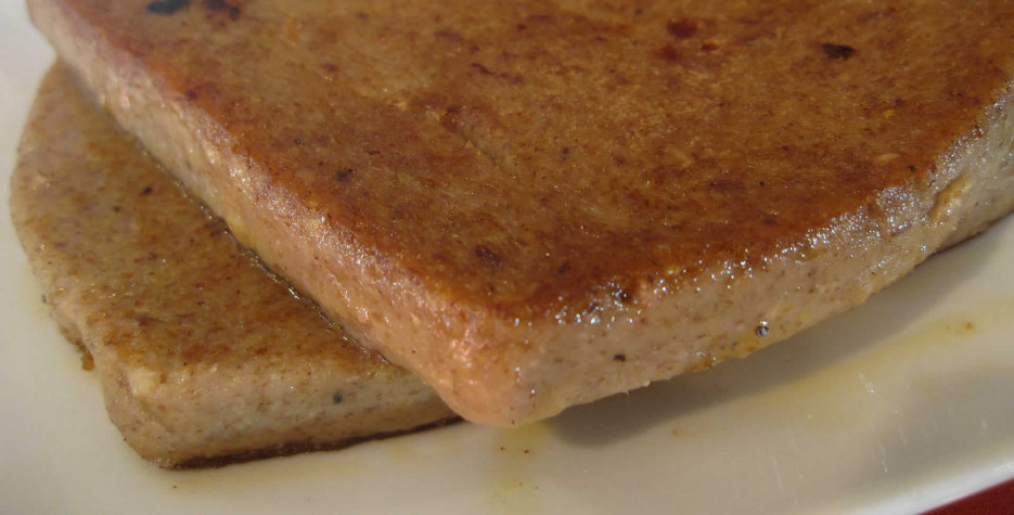 National Scrapple Day in USA in 2021