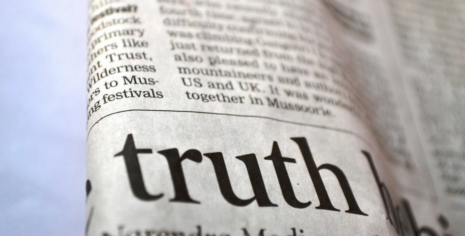 Right to Truth Day in United Nations in 2022