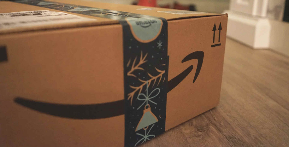 Free Shipping Day in USA in 2021