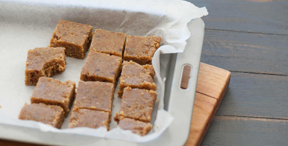 National Butterscotch Brownie Day around the world in 2022