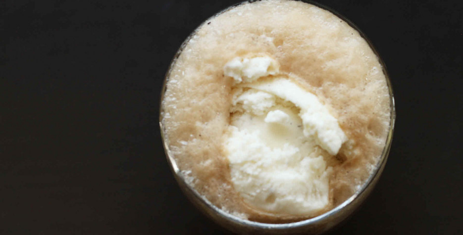 National Root Beer Float Day in USA in 2021