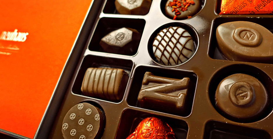 NationalPralines Day in USA in 2021