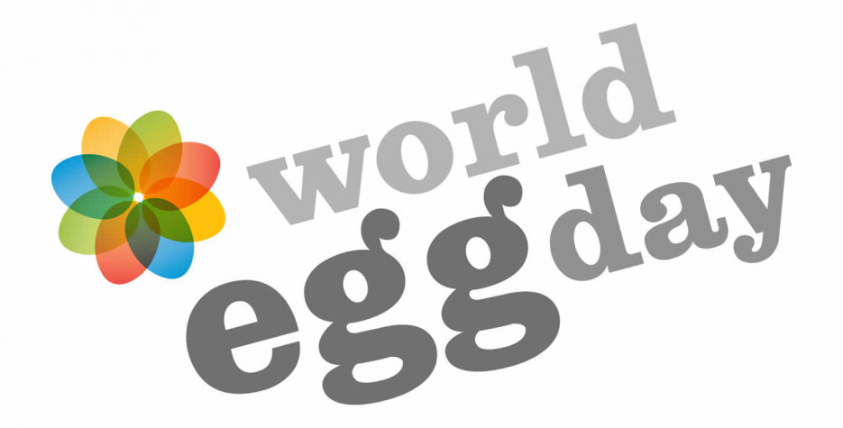 World Egg Day around the world in 2021
