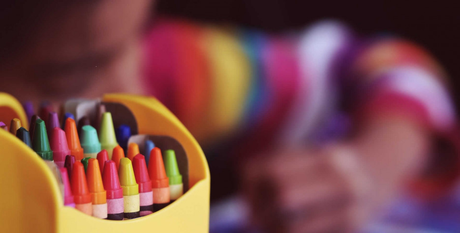 National Children's Craft Day in USA in 2022