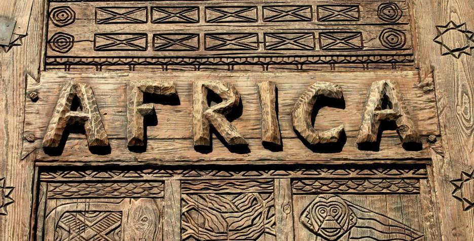Africa Day around the world in 2021
