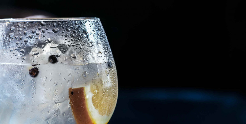 International Gin and Tonic Day around the world in 2021