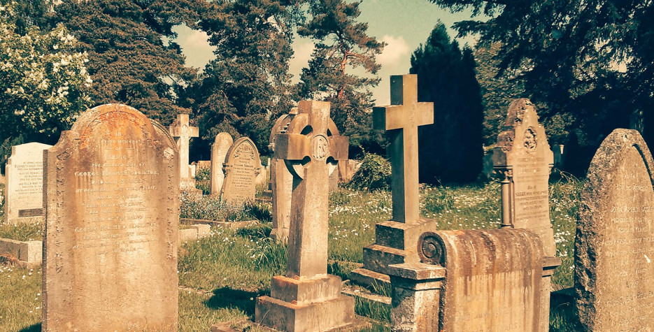 Dedicated to the remembrance of the departed. All Souls' Day follows All Saints' Day.