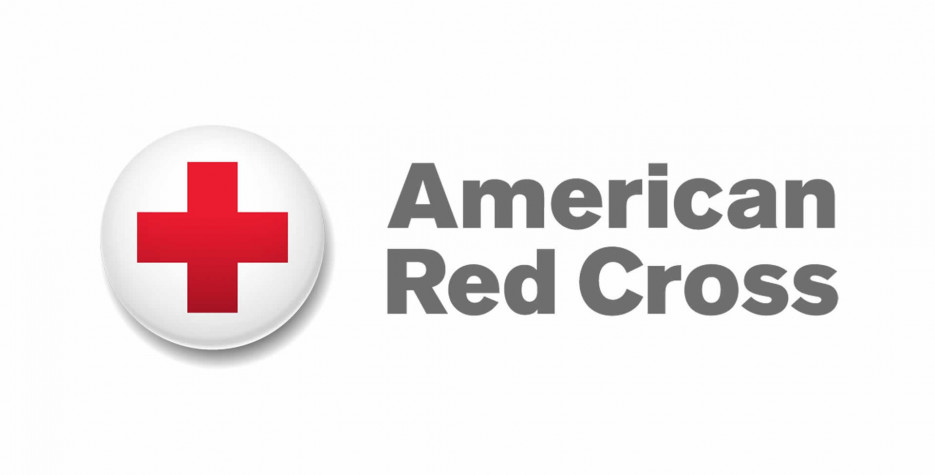 National American Red Cross Founder's Day in USA in 2021