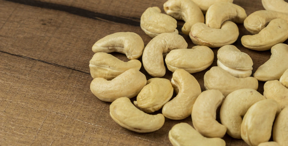 National Cashew Day in USA in 2021