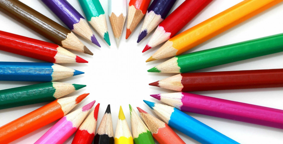 National Pencil Day in USA in 2022