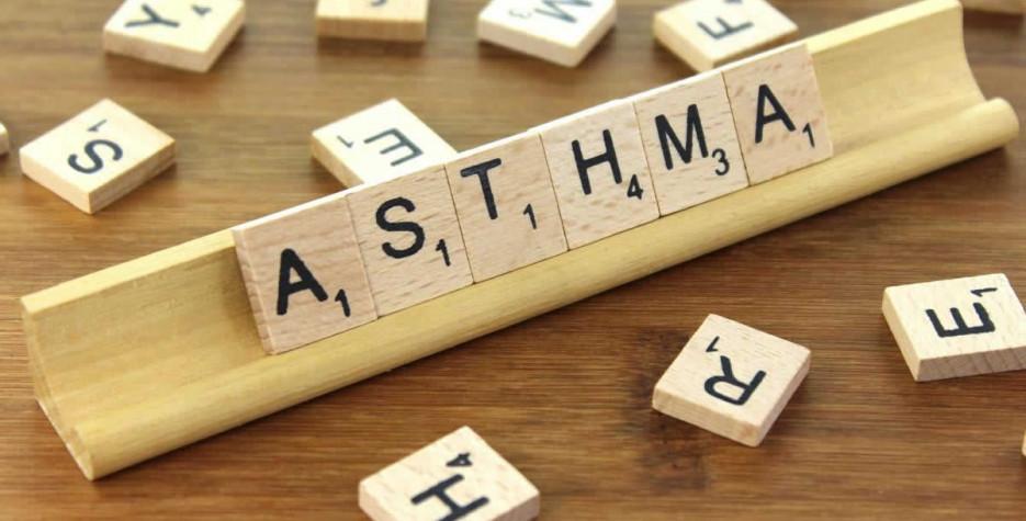 World Asthma Day around the world in 2022