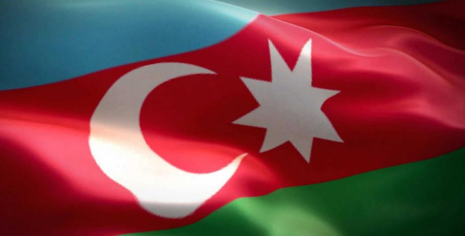 National Revival Day in Azerbaijan in 2021