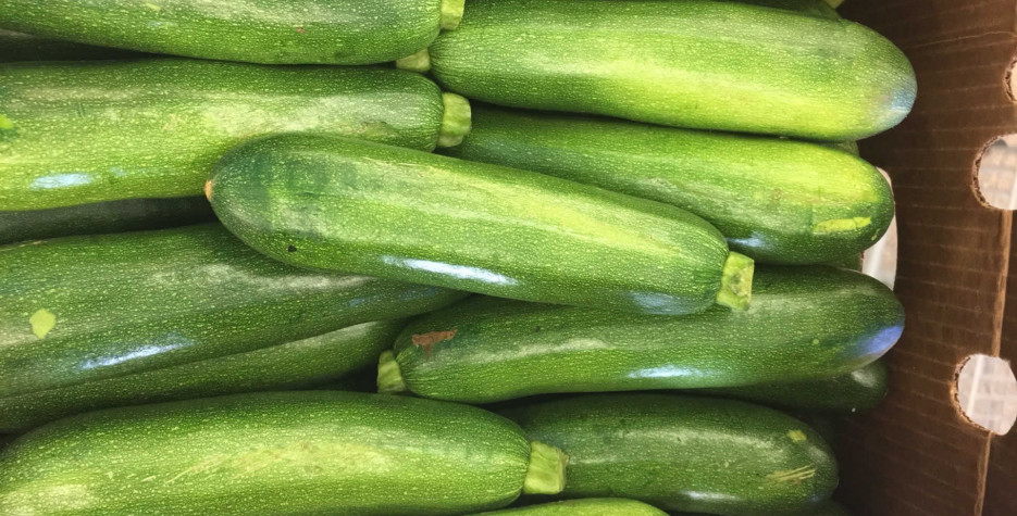 National Sneak Some Zucchini Into Your Neighbor's Porch Day in USA in 2022
