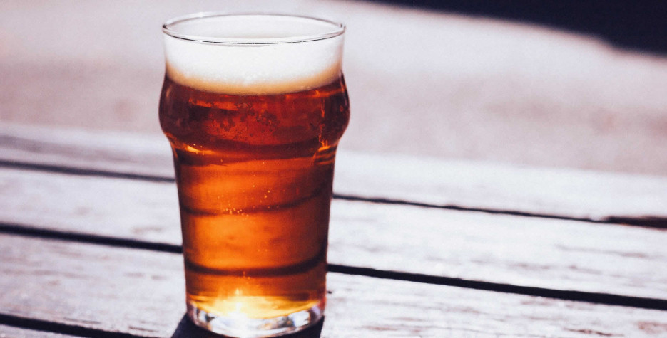 Find out the dates, history and traditions of Beer Day
