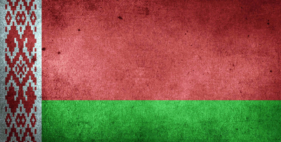 Belarus Constitution Day in Belarus in 2022