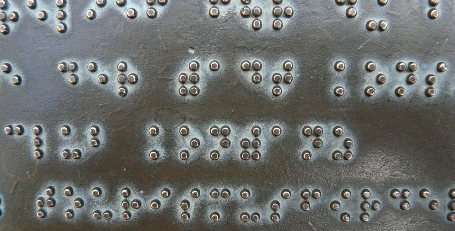 World Braille Day around the world in 2022