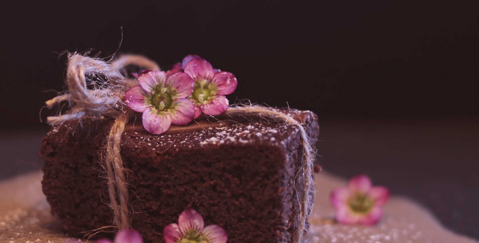 National Brownie Day around the world in 2021