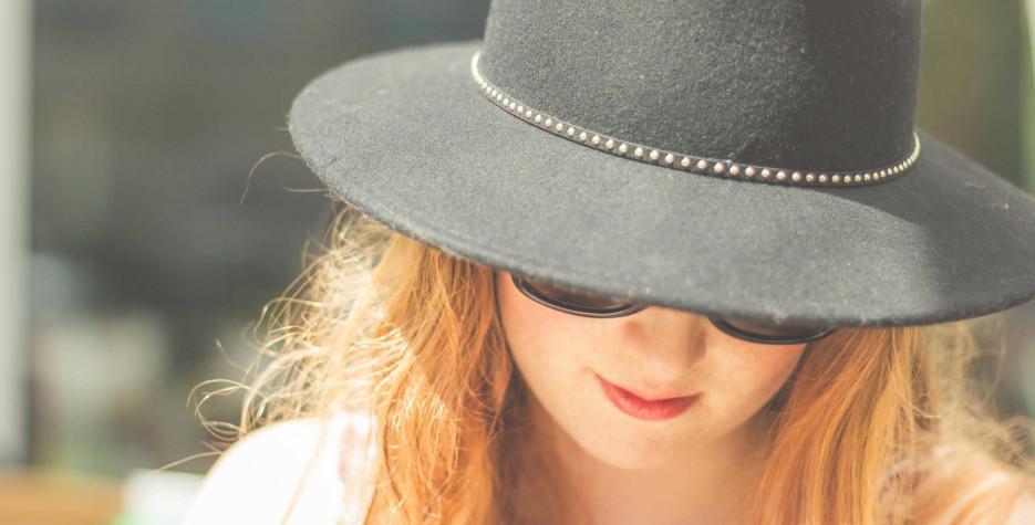 National Felt Hat Day around the world in 2021