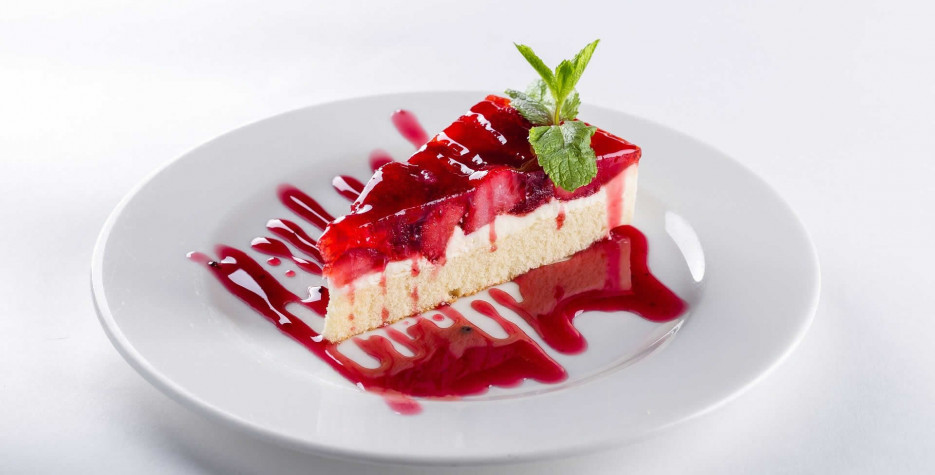 National Raspberry Cake Day in USA in 2022