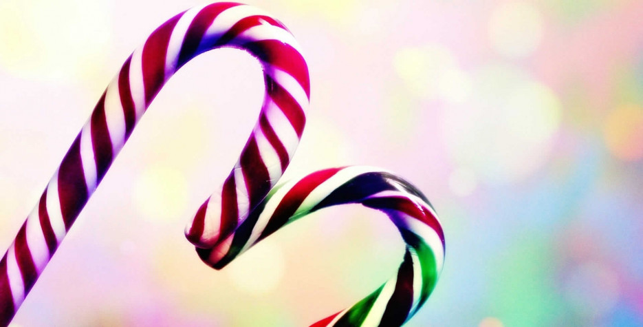 National Candy Cane Day in USA in 2021