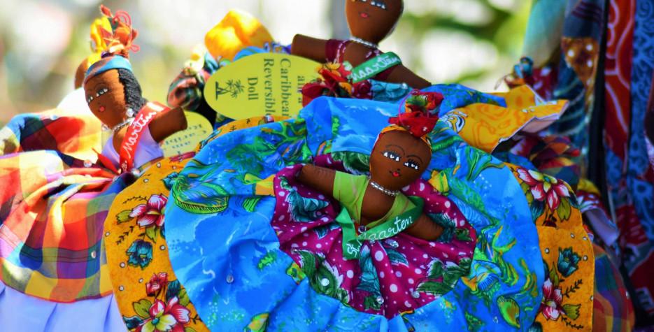 International Creole Day around the world in 2021