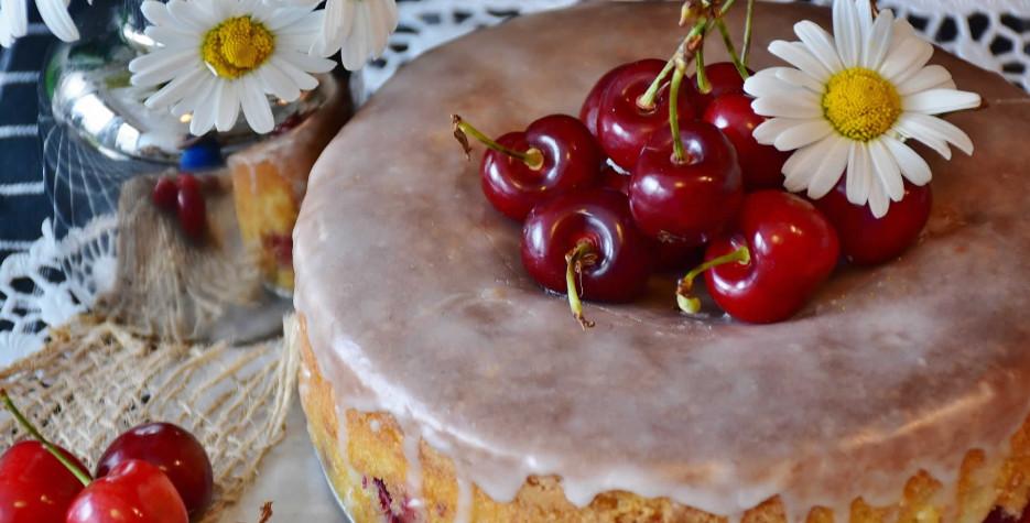National Cherry Pie Day around the world in 2022