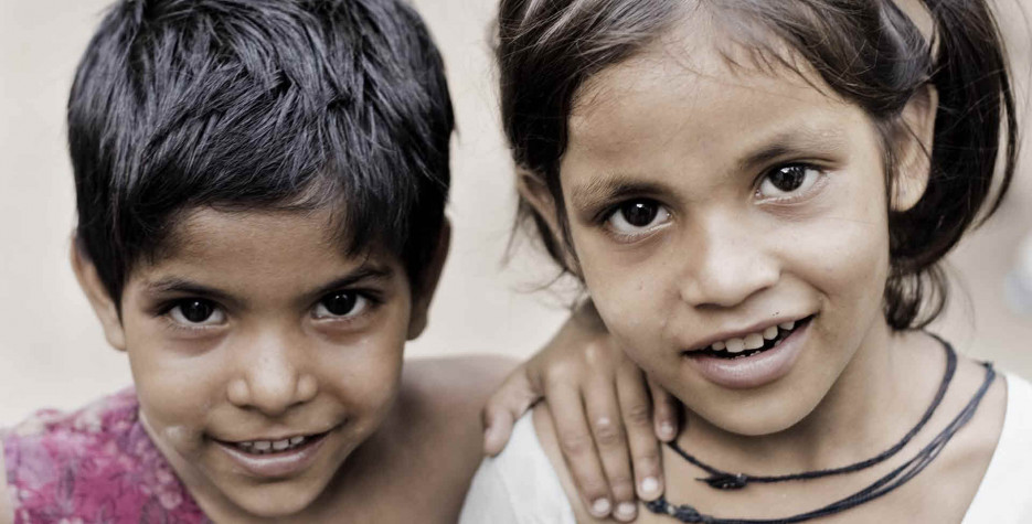 National Children's Day in India in 2021