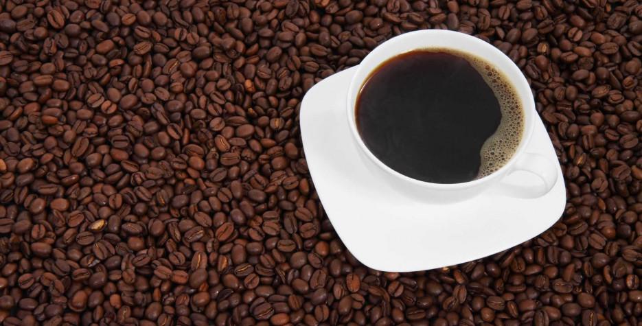 National Espresso Day around the world in 2022