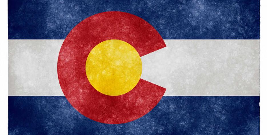 Colorado Public Lands Day in USA in 2022
