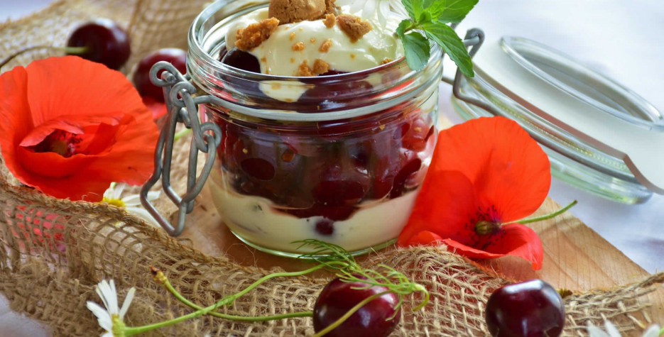 National Fruit Compote Day in USA in 2022