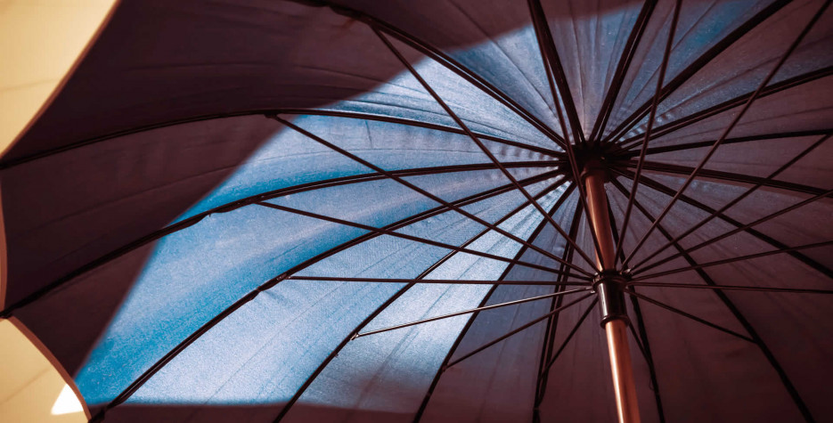 National Open an Umbrella Indoors Day in USA in 2022