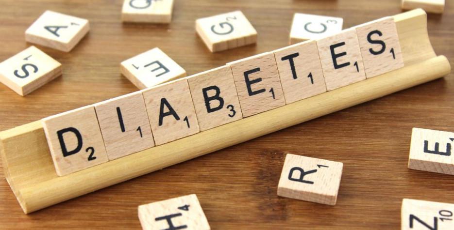 World Diabetes Day around the world in 2021