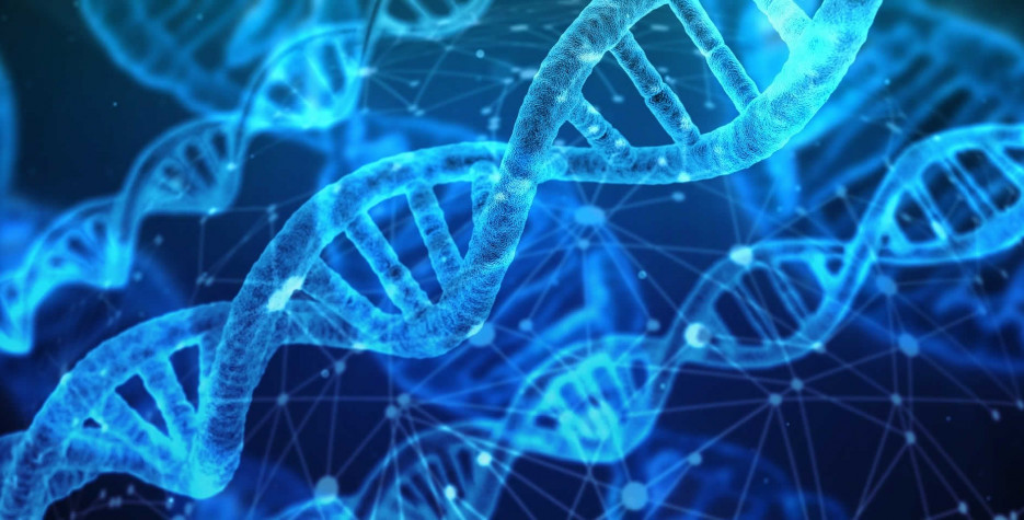National DNA Day in USA in 2022