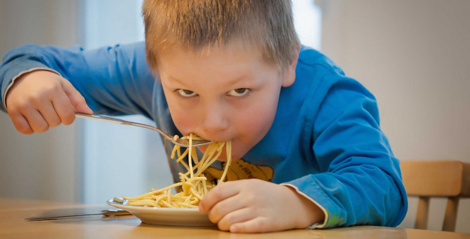 National Noodle Day in USA in 2021