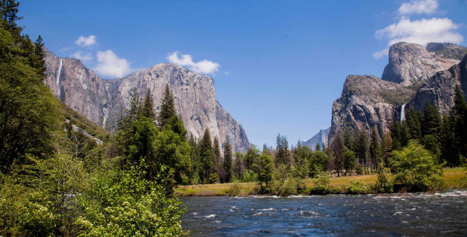 National Public Lands Day in USA in 2021