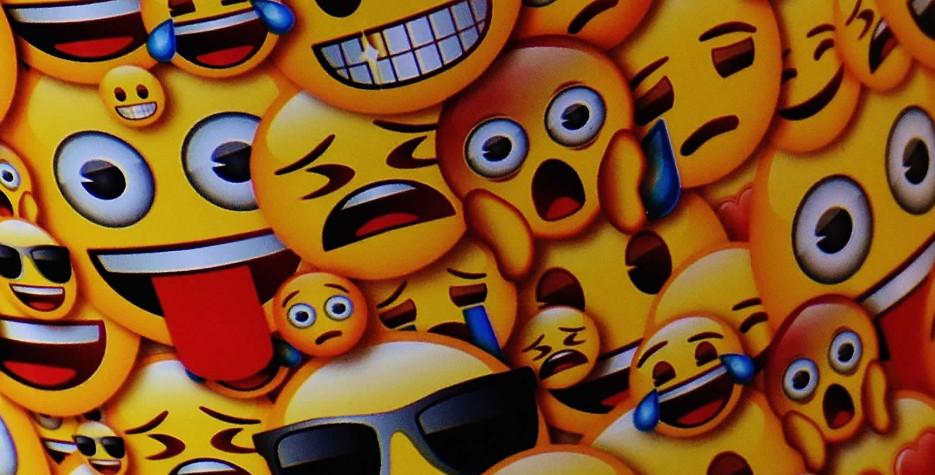 World Emoji Day around the world in 2022