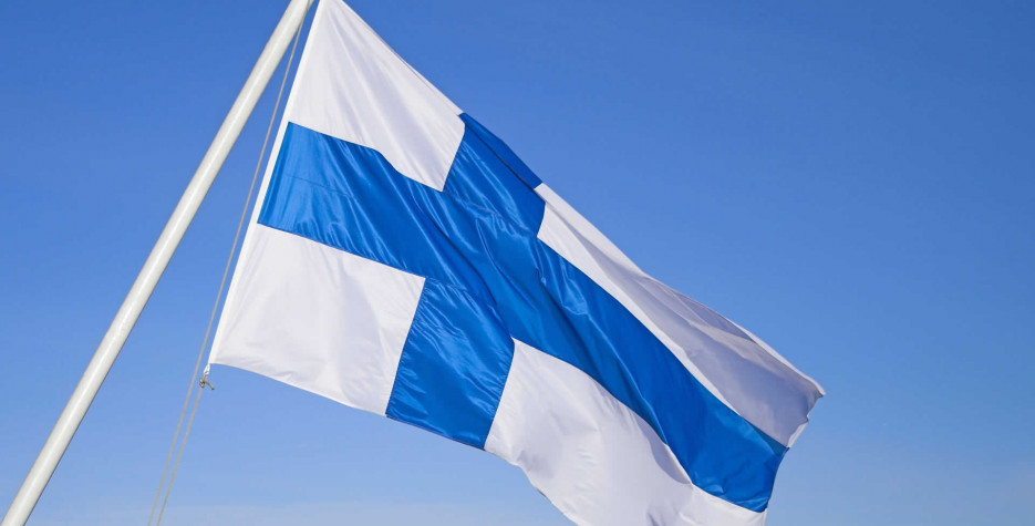 National Emergency Number Day in Finland in 2022