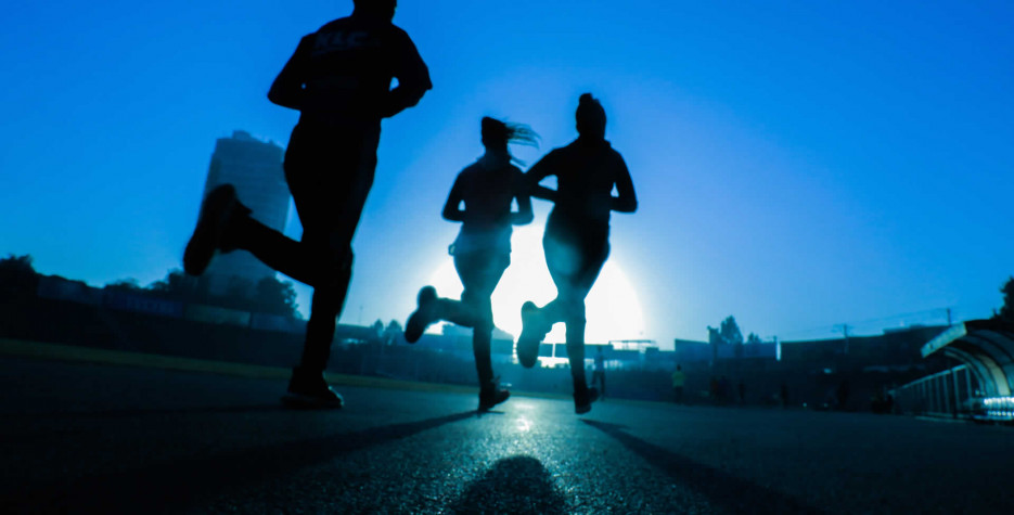 National Women's Health & Fitness Day in USA in 2021