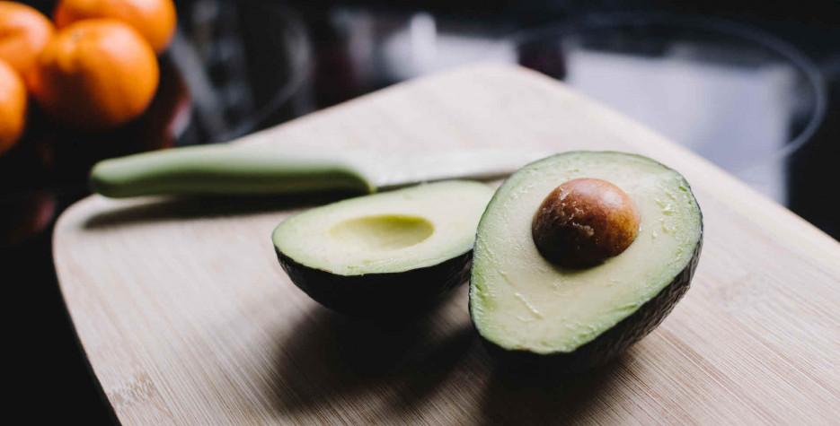 National Avocado Day in USA in 2022