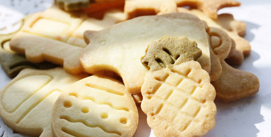 National Animal Crackers Day in USA in 2022
