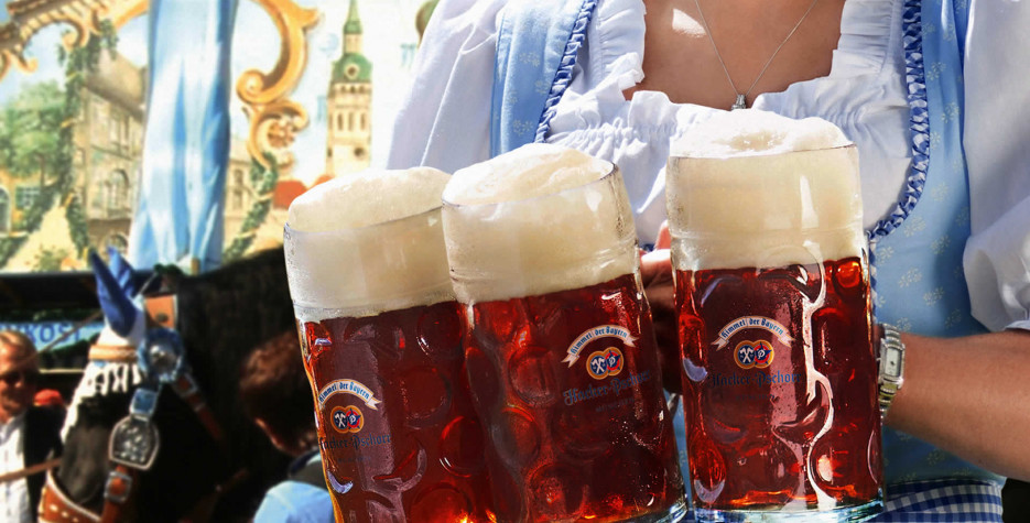 German Beer Day in Germany in 2022